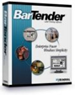 Label & RFID Software - BarTender