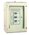 Landfill Gas Monitoring | GIR5000