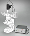Film Thickness Measurement | Microscope | Spot Measurements