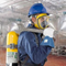 Breathing Apparatus | AirGo Pro