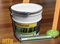 Timber Flooring Adhesive | PREMIUMSET
