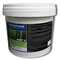 Concrete Floor Sealer | PREMIUMSEAL