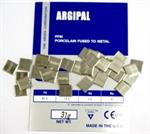 Argipal - Bonding Alloy