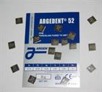 Argedent 52 - Bonding Alloy