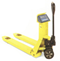 Pallet Trucks, High Lift Pallet Truck &amp; Skid Lifters