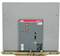 ANSI Vacuum Mechanical Circuit Breaker ADVAC