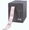 Ticket Printer | Thermal Printer | Datamax-O&#39;Neil S-Class