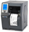 Thermal RFID Printer | Datamax-O'Neil H-Class Printer