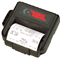 Wireless Portable Thermal Printer | Datamax-O'Neil microFlash 4te