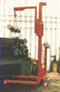 Multi-Purpose Lift Truck - Multilift