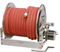 Fire Hose Reels | Hannay 