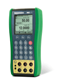 Safe &amp; Practical Field Calibration With The New Beamex&#174; MC2-IS