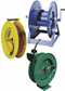 Hose Reels | Coxreels 