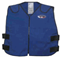 NOMEX TM Phase Change Cooling Vest