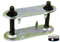 Jacksons Hawk Conveyor Belt Fasteners