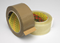 Scotch® 370 General Purpose Box Sealing Tape