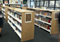 Library Shelving Systems &amp; Archive Shelving Systems - Mediatek 