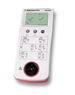 PAC3760 Portable Appliance Tester with Leakage Current Test