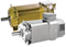 Siemens Servomotors – Asynchronous 1PH, 1PL