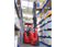 Flexi Narrow Aisle Articulated Forklift