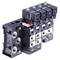 Heavy Duty Pilot Valves