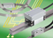 AMO AMOSIN - Inductive Length & Angle Measuring Systems