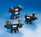 VE-Series Solenoid Modular Valves