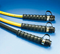 700 & 900-Series, High Pressure Hydraulic Hoses