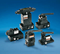 VC, VE, VM - Series, 3-way Directional Control Valves