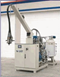 High Pressure Dispensing Machines - SP Series