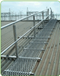 Aluminium Walkways