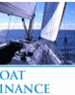 Commercial Fishing Vessel Finance