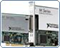 Market Leader in PC Based Data Acquisition