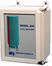 Weighing Systems / Weight Indicator - Model 400