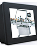 TOUCH-SCREEN - Operator interfaces / HMI's