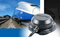 Reliable Encoders For Railway Vehicles