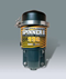 Centrifuge Oil Filter | LCB Spinner II 996