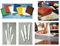 Cutting Boards - Plastics for the Food Processing Industry
