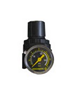 Air Regulator - Numatic Filters & Regulators