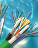 Fibre Optic - Network Cables