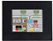 "Touch Screen Operator interface Panels- 3.5"" HMI EZTouch Junior"
