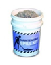Global Spill Control - Pail Floorsorb Spill Kit - FSP20
