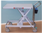 Powerlift Trolley | Battery Powered