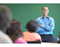 Microsoft Dynamics for Education