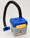FA-430 Hakko Fume Extractor