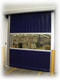 Rapid Auto Roll Doors