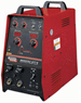 STT Waveform Control Welder