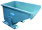 ROB Rollover Bins from Optimum Handling Solutions