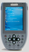 Applications for Handheld Devices & PDAs