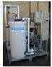 Water Treatment Technology | Clearmake Electropure